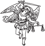 Clipart Image For Headstone Monument angel 31