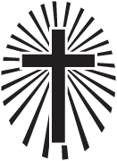 Clipart Image For Headstone Monument cross 54