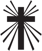 Clipart Image For Headstone Monument cross 55