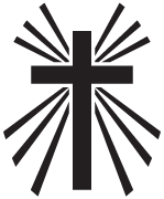 Clipart Image For Headstone Monument cross 56