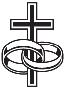 Clipart Image For Headstone Monument cross 74