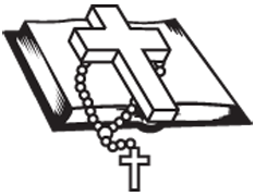Clipart Image For Headstone Monument cross 76