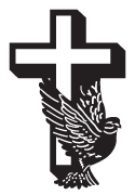 Clipart Image For Headstone Monument cross 89