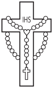 Clipart Image For Headstone Monument cross 91