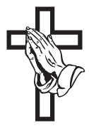 Clipart Image For Headstone Monument cross 92