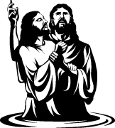Clipart Image For Headstone Monument jesus 02