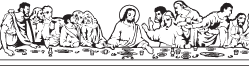 Clipart Image For Headstone Monument jesus 10