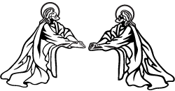 Clipart Image For Headstone Monument jesus 14