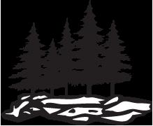 Headstone Clip Art Examples of nature | Memorial Clip Art
