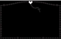 Headstone Clip Art Examples Of Rosaries Memorial Clip Art